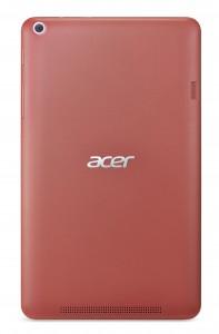 Acer_Tablet
