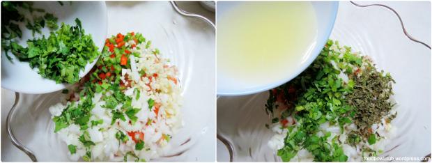 foto-salsa-2